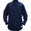 """Sweet Protection M's Band Shirt Midnight Blue"""